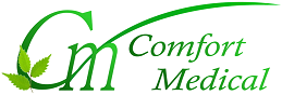 comfort-md-logo