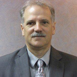 Douglas Bigrigg
