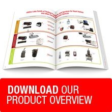 ViVitro Product Overview download button