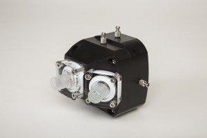 GDZ Pump Head 1314