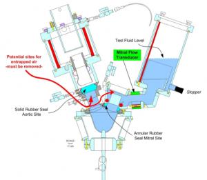 flowmeter-faq-fig-1