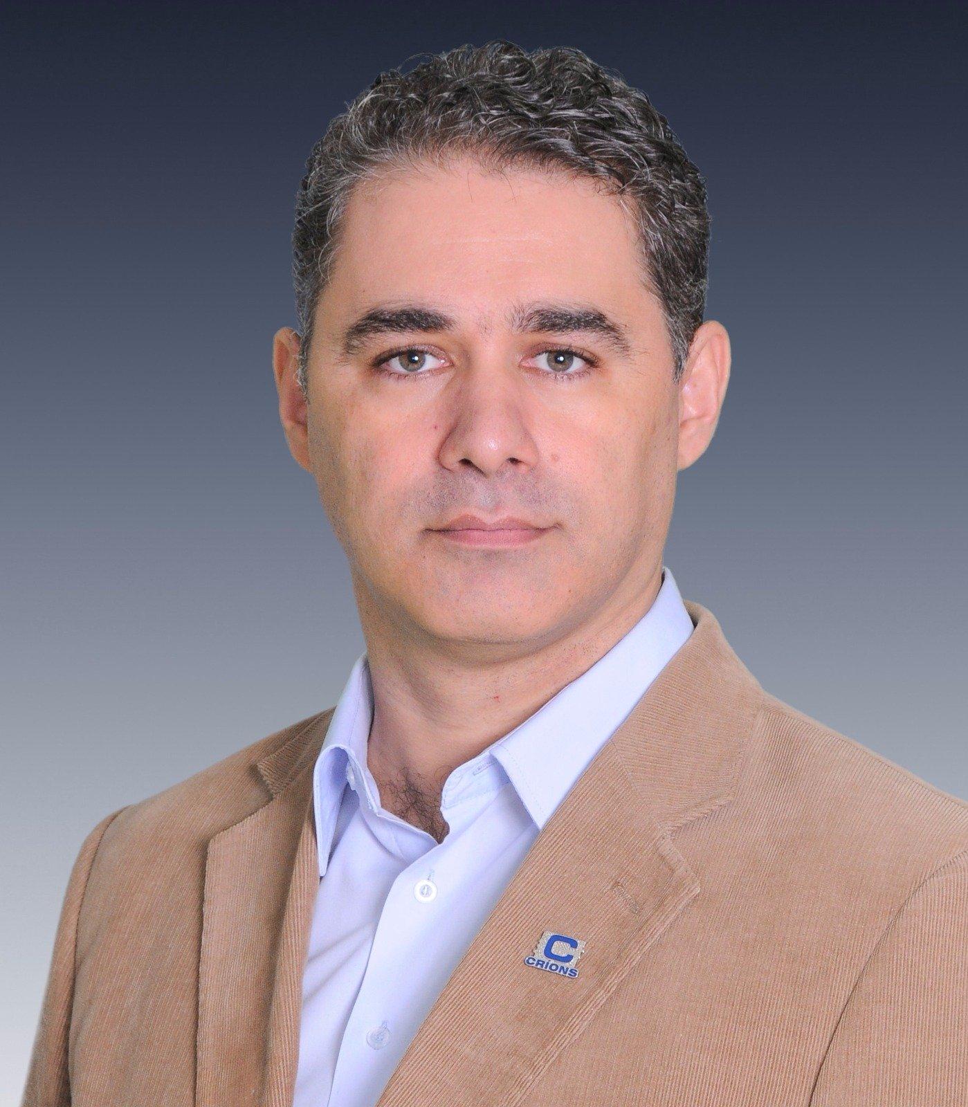 Andreluiz de Sousa Cunha