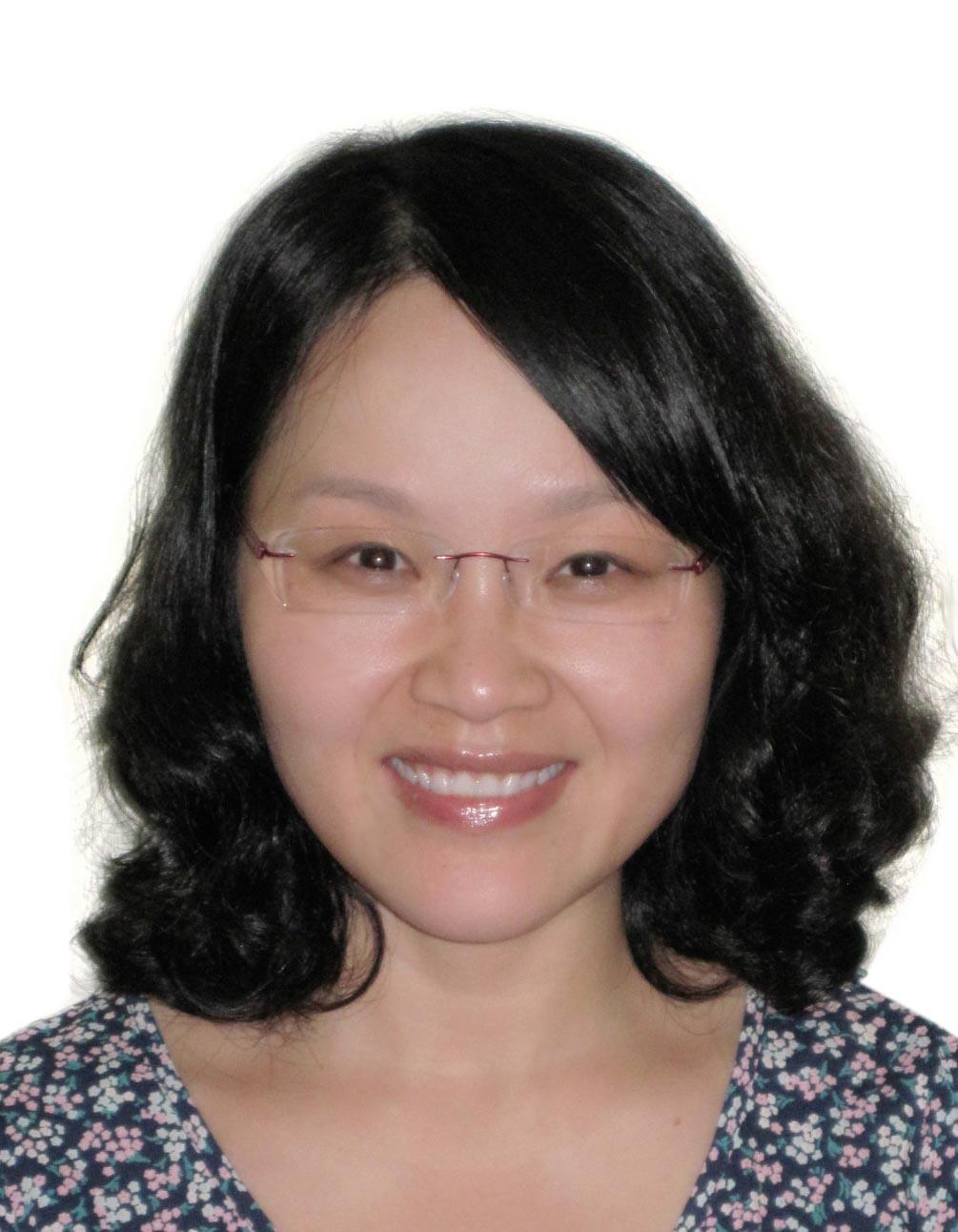 Fangli Xiong
