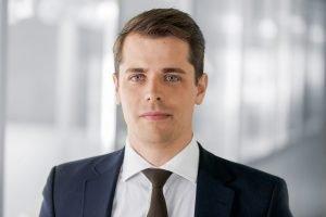 Dr. Maximilian Kütting