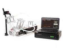 Production Tester Quality Control System