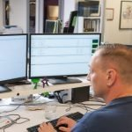 Intermediate Software Engineer