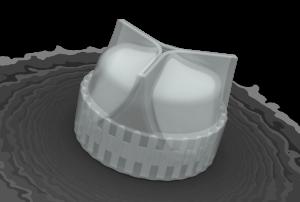 Soft Robotic Prosthesis